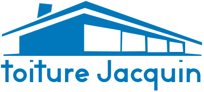 toiture Jacquin 42